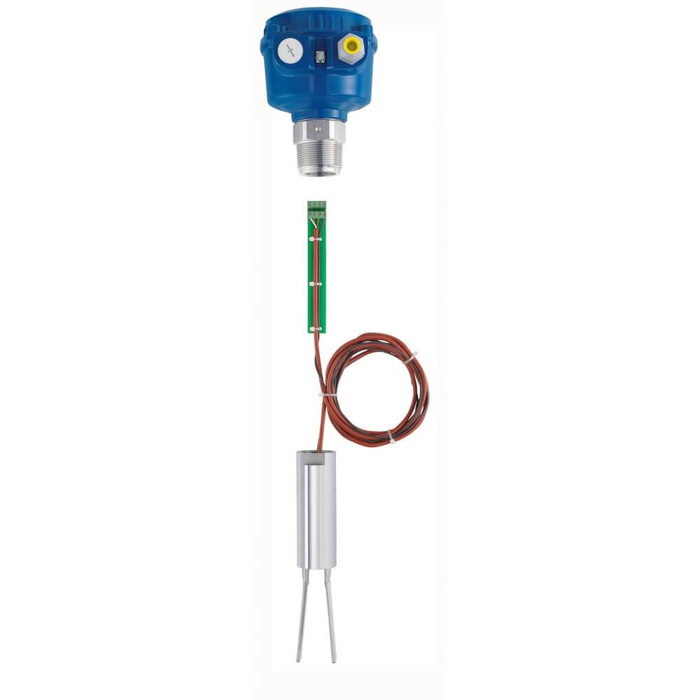 Вибрационный сигнализатор уровня VN 5040 6083ce36d00ec