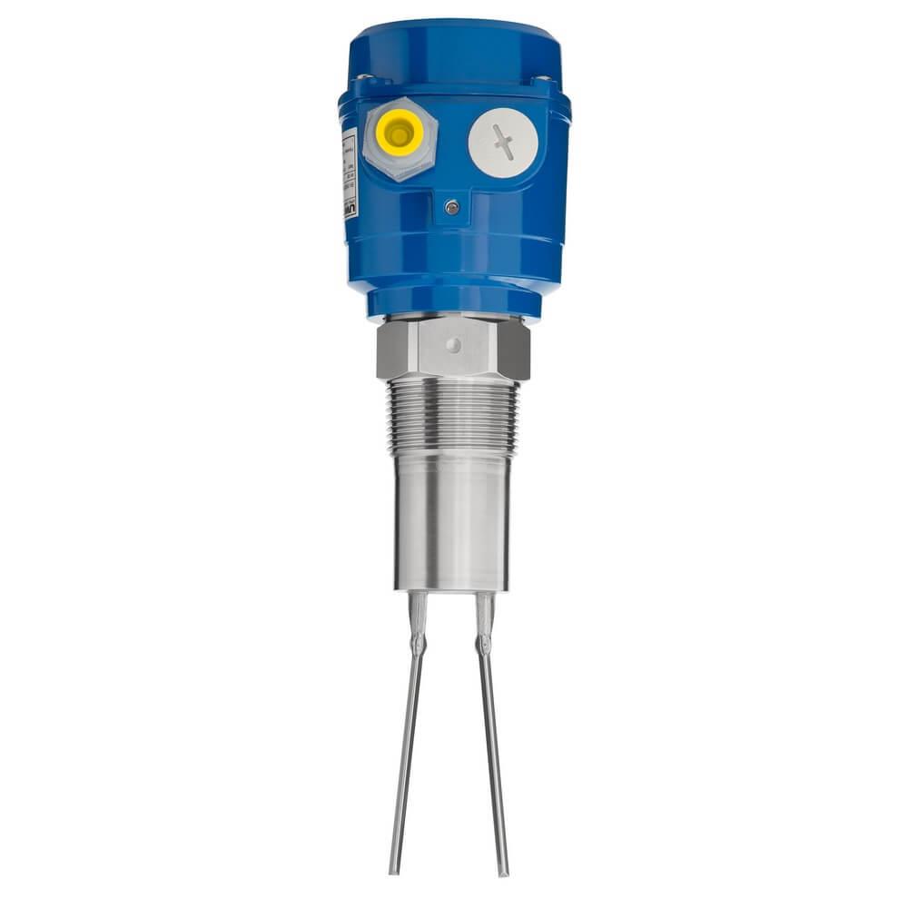 Вибрационный сигнализатор уровня VN 1020 5f544289bb93f